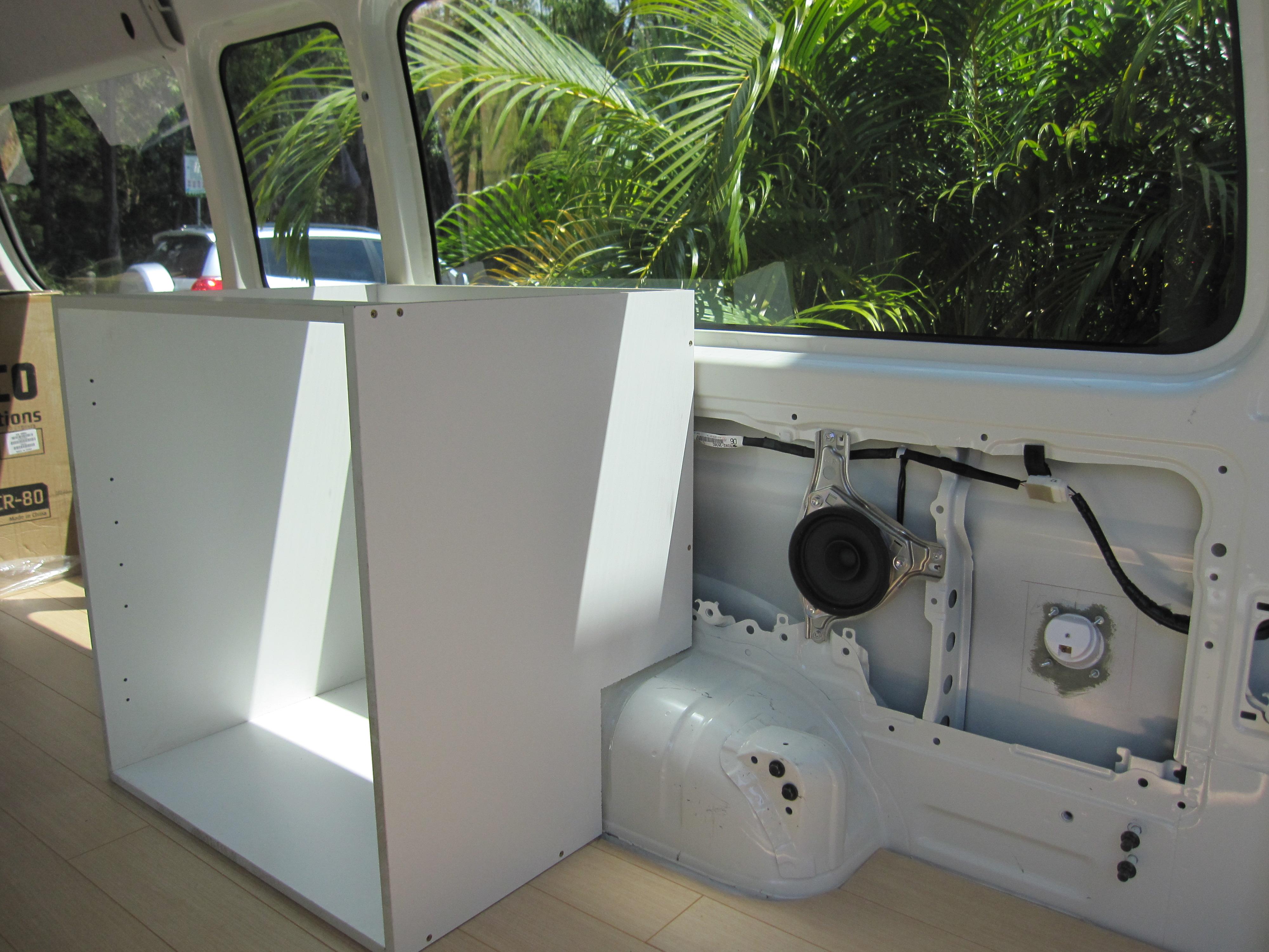 Pdf Diy Cabinet Plans Rv Van Conversion Download Cabinet Making Courses Sydney Woodworktips